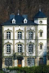 Maison-de-Robert-Schuman-200x300