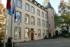 Bienvenue à Luxembourg Ministère-dEtat-Luxembourg-Ville-300x200