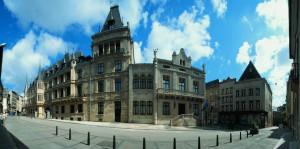 Thèmes du congrès Palais-Grand-Ducal-Chambre-des-Députés-300x149