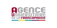 Bourses agence-universitaire-de-la-francophonie
