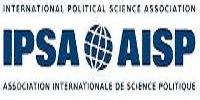association-internationale-de-science-politique