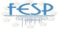 fondation-europeenne-des-sciences-politiques