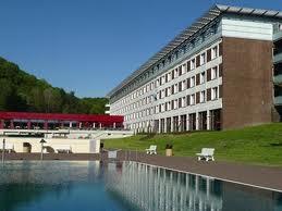 hotel-alvisse