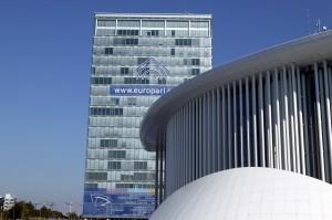 Appel à proposition des panels quartier_europeen_ville_de_luxembourg-300x199