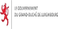 gouvernement-du-luxembourg