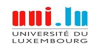 universite-du-luxembourg
