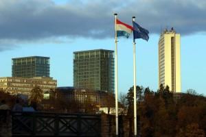 Programme officiel du congrès quartien-europeen-ville-de-luxembourg-300x200